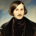Nicolaï Gogol était loin d'être un trisomique