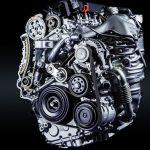 le moteur au CO2 est disponible