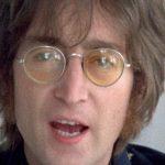 monsieur Lennon