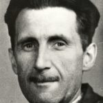 Pwikker de george Orwell