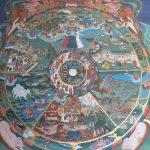 Samsara johnny hallyday
