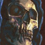 Skeletor dernière